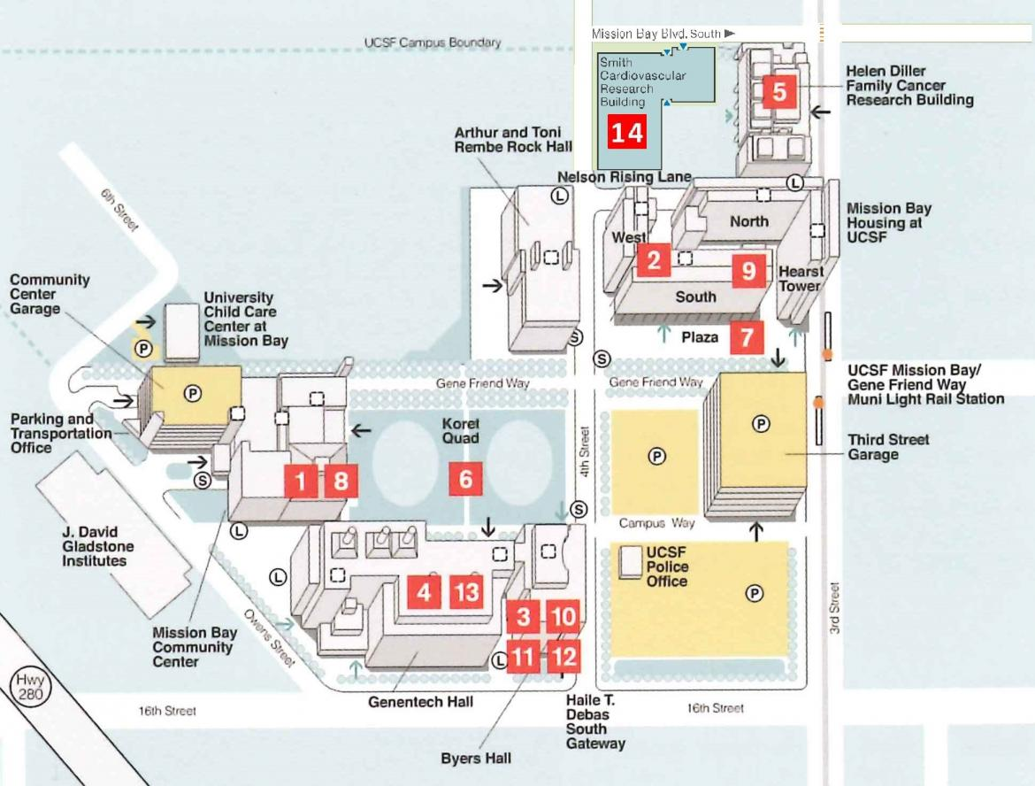 Iup Campus Map Map Of Arizona Cities Map Of Plano